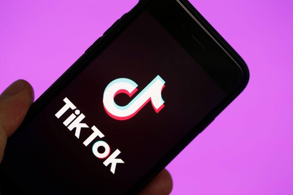 सरकार को 100 करोड़ के मेडिकल इक्विमेंट डोनेट करेगा TikTok