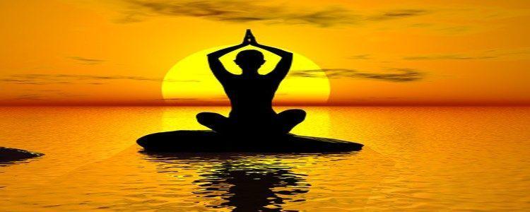 रांची में अंतर्राष्ट्रीय योग दिवस की सारी तैयारी पूरी, पीएम मोदी होगे शामिल