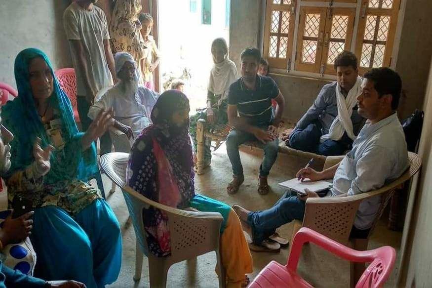 मुजफ्फरनगर दंगे के गवाह के एनकाउंटर करने का क्यों लगा यूपी पुलिस पर आरोप