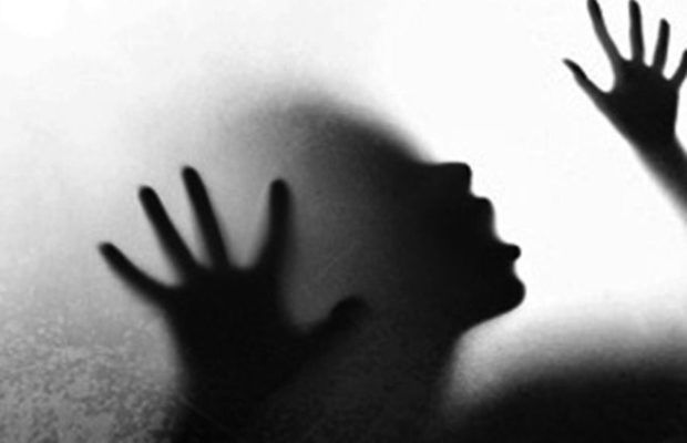 भोपाल में में 9 साल की मासूम से रेप-हत्या के दोषी को 32 दिन में सुनाई फांसी की सजा