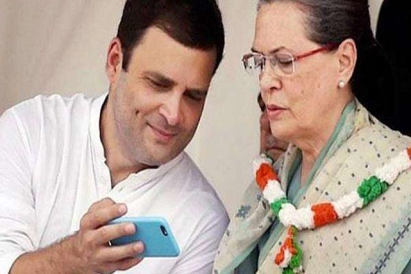 ये है अंतिम फॉर्मूला जो कर्नाटक में कांग्रेस-जेडीएस सरकार बचा सकता है!