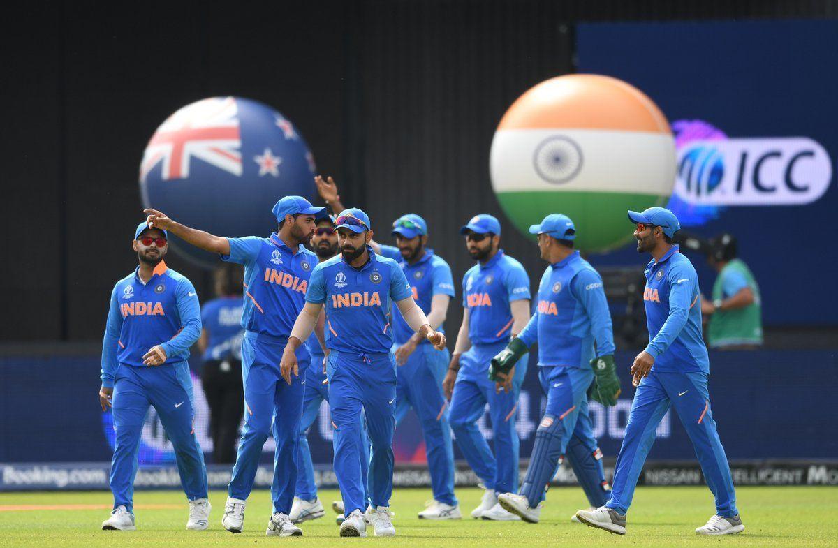 इस बॉलीवुड एक्टर की भविष्यवाणी ने किया भारतीय टीम का बंटाधार, जानते हो क्यों?