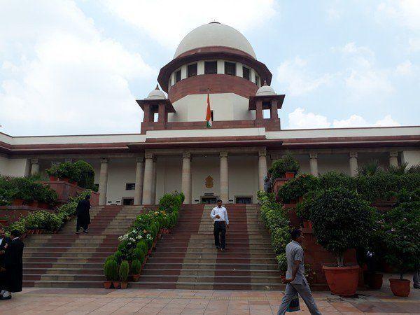 सुप्रीम कोर्ट ने कर्नाटक के 10 बागी कांग्रेस-जेडीएस विधायकों को दिया निर्देश, कर्नाटक विधानसभा अध्यक्ष से मिलिए