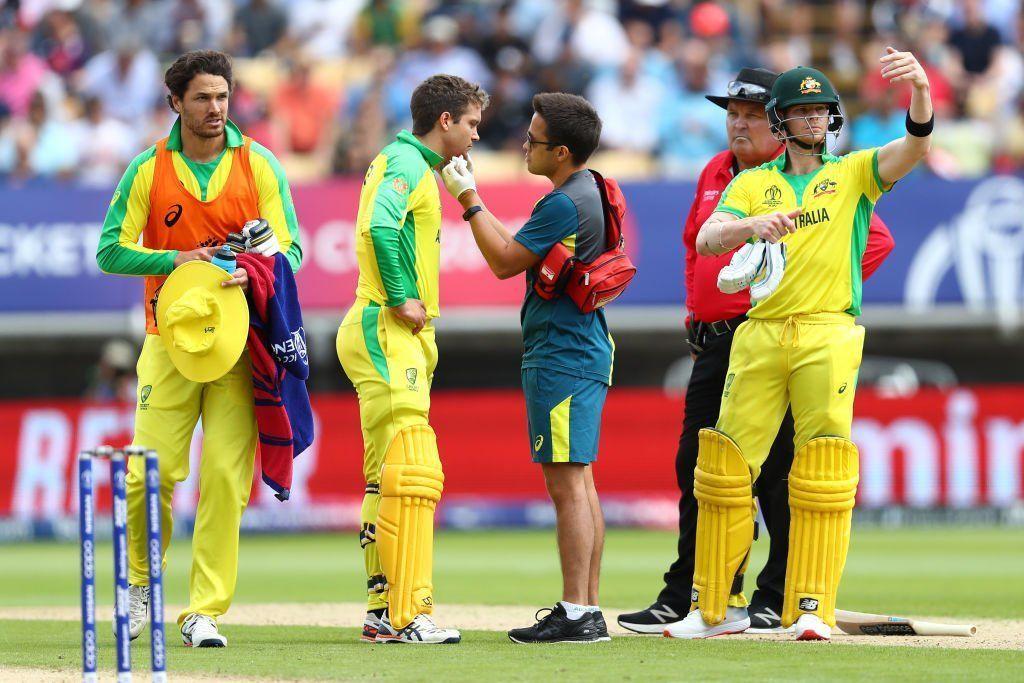 ENG vs AUS, Semi Final 2: भारत के बाद उलझ गया आस्ट्रेलिया, तो क्या इस बार विश्वकप फाइनल में दोनों नई टीमें भिड़ेंगी