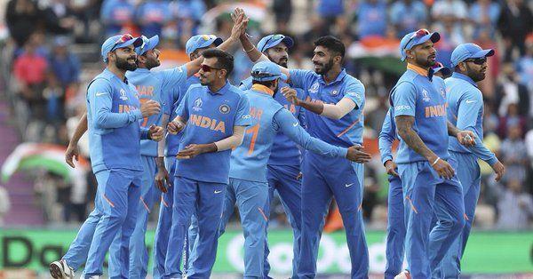 सबसे बड़ी खुशखबरी: टीम इंडिया जीतेगी 2023 का वर्ल्ड कप, जीतने की मिली गारंटी!