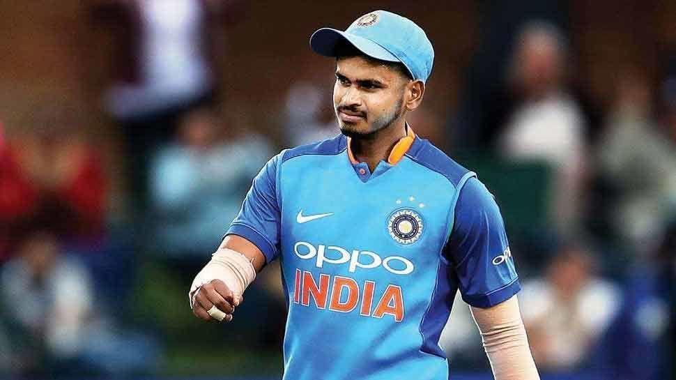 ये इंडिय खिलाड़ी है केवल रनों की भुखा, वेस्टइंडीज के दौरे पर गेंदबाजों का छक्के छुड़ायेगा