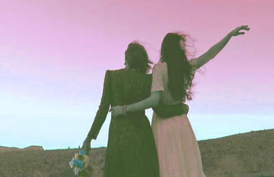 शादी करने दो युवतियां पहुंची काशीपुर,  इस वजह से नहीं हो पाई उनकी शादी
