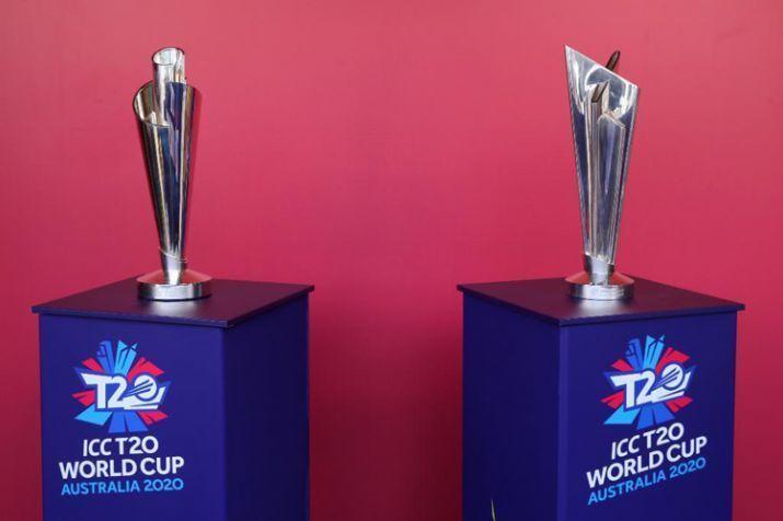 T20 विश्व कप 2020 की Ticket के कीमतों का हुआ ऐलान