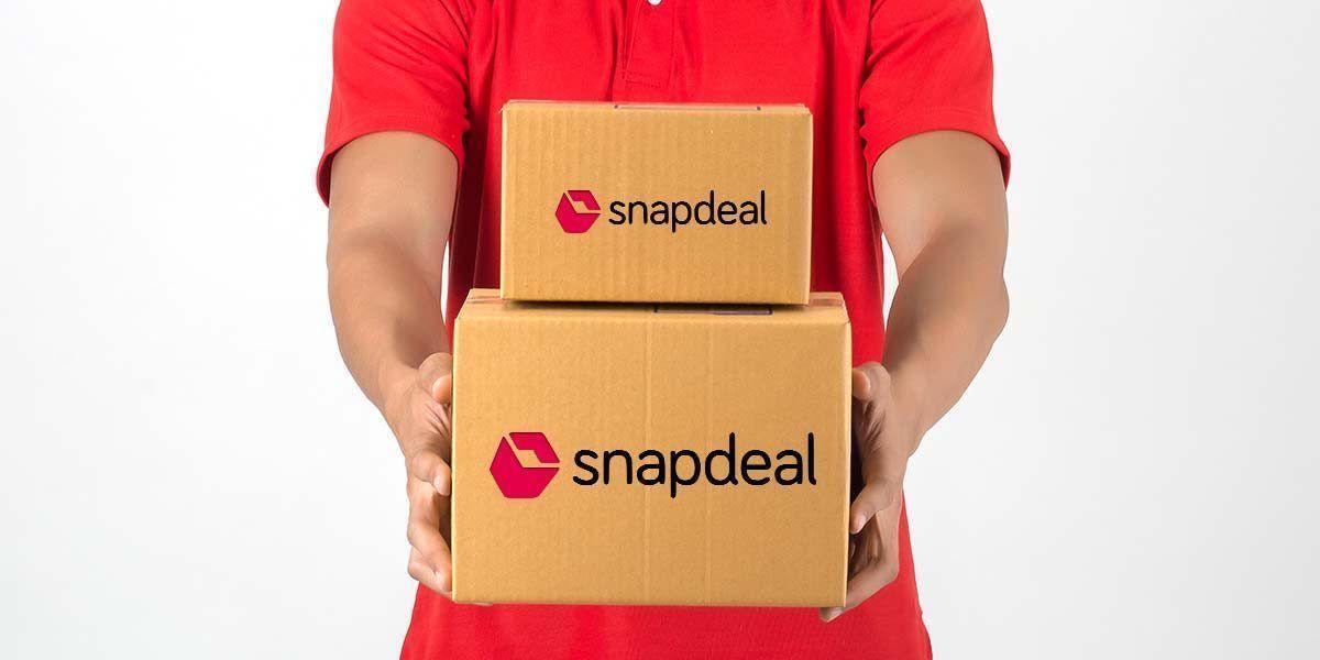 Snapdeal ने डिलीवर किया नकली सामान, फाउंडर्स के खिलाफ पुलिस ने दर्ज किया मामला