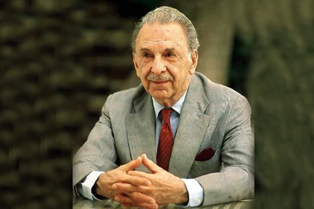 JRD Tatas 115th birth anniversary: जेआरडी टाटा ने 5 दशक में 95 से ज्यादा कंपनी खड़ी करने का बनाया था कीर्तिमान