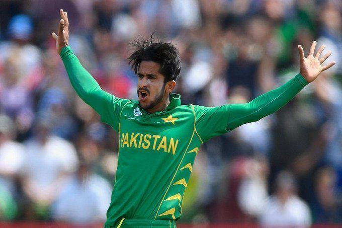 सानिया के बाद अब हरियाणा की यह बेटी बनेगी पाकिस्तानी क्रिकेटर की दुल्हन