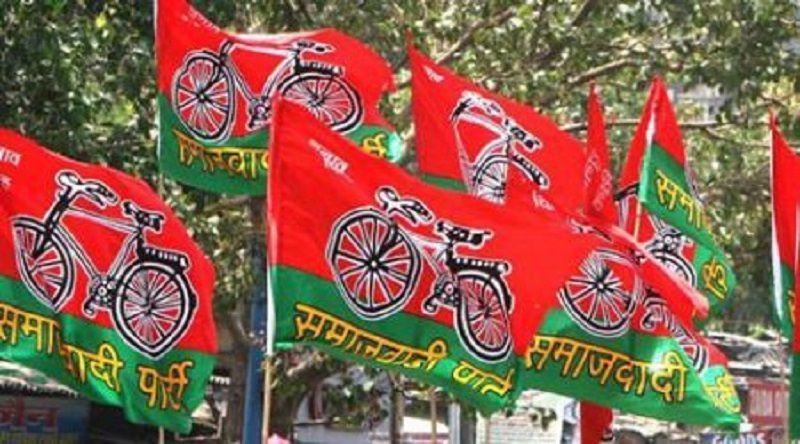 मऊ: मुहम्मदाबाद में समाजवादी पार्टी के नेता बिजली यादव की गोली मारकर हत्या, मौके पर पुलिस पहुंची