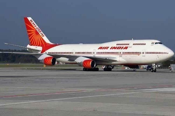 जम्मू-कश्मीर में बढ़ते तनाव के बीच एयर इंडिया का बड़ा ऐलान