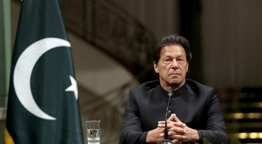 LoC पर सेना के करारे जवाब से पाकिस्तान में हड़कंप, PM इमरान ने बुलाई NSC की बैठक