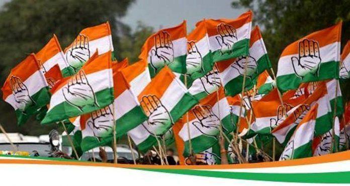 राजस्थान में कांग्रेस की लड़ाई अब सडक पर, हो रही है कांग्रेस की जग हंसाई!