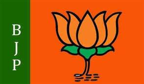 बीजेपी ने यूपी में जिला चुनाव अधिकारी किये नियुक्त, संगठन के चुनाव की प्रक्रिया करेंगे पूरी, देखिये पूरे प्रदेश की सूची