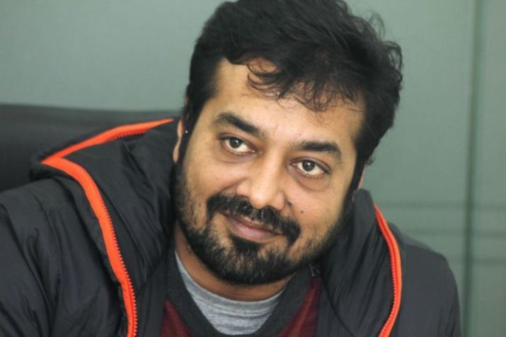 अनुराग कश्यप ने अपना Twitter अकाउंट किया डिलीट, आखिरी पोस्ट में लिखीं ये बातें