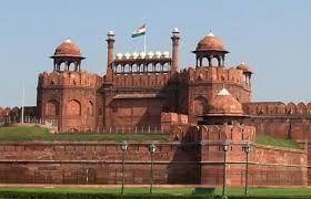 Delhi Traffic Advisory : स्वतंत्रता दिवस को ये रोड रहेंगे बंद, 15 अगस्त को लाल किले पर समारोह में जा रहे हैं तो इन बातों का रखें ध्यान-