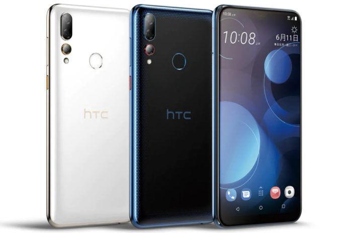 ताइवानी स्मार्टफोन बनाने वाली कंपनी भारत में लॉच कर सकती है ये धांसू हैंडसेट