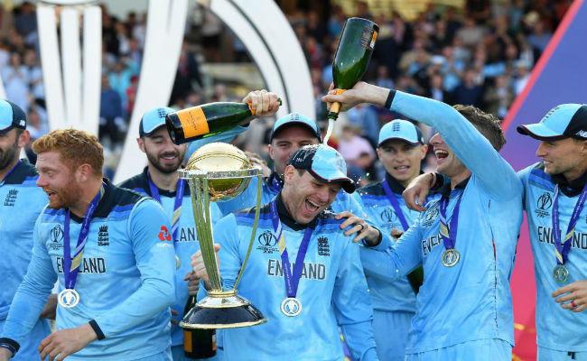 आखिर क्यों अब भी क्रिकेट विश्व कप के फाइनल के नतीजा की हो रही है समीक्षा