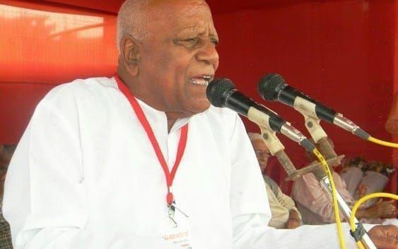 बिहार में बढ़ी माॅब लिंचिंग की घटनाओं पर सीपीआई नाराज ,सरकार को सख्त कदम उठाने की नसीहत
