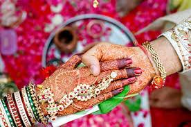 बालिक होने के बाद भी लड़कियों की शादी में रुकावट, शादी को लेकर सुप्रीम कोर्ट में याचिका दायर जानिए ये है वजह
