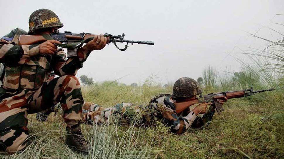 भारत ने स्वंत्रता दिवस के दिन दिया पाकिस्तान को बड़ा झटका