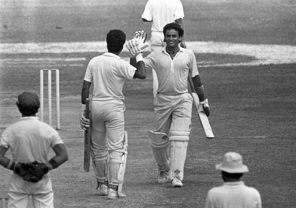 पूर्व क्रिकेटर वीबी चंद्रशेखर का निधन