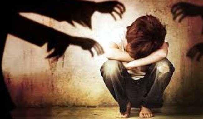खुशखबरी:  बच्चों को यौन उत्पीड़न से सतर्क करने के लिए आईआईटी कानपुर ने बनाई ये किट