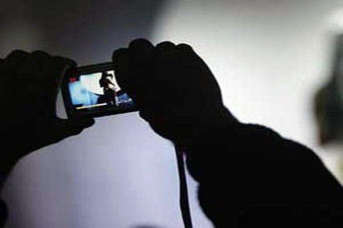 कुल्लू अश्लीलता के वीडियो पर दो और आरोपी गिरफ्तार, बीजेपी नेता के बाथरूम के इस अश्लील वीडियो से मचा था हडकम्प