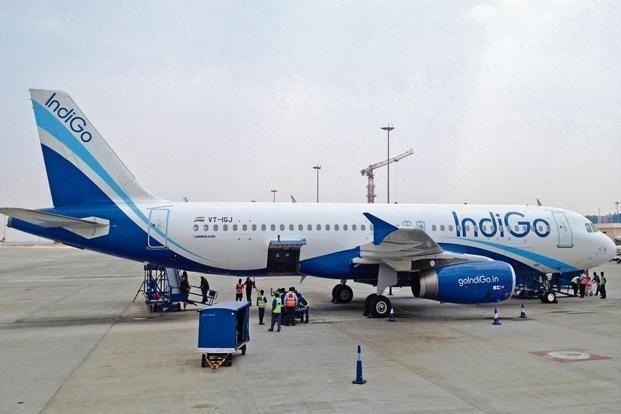 खुशखबरी: IndiGo का धमाकेदार ऑफर, सिर्फ 1,298 रुपये में करें हवाई सफर