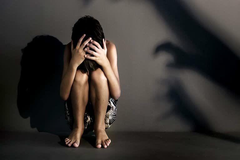 नोएडा में चाचा पर लगा बलात्कार का आरोप, पुलिस ने किया आरोपी गिरफ्तार