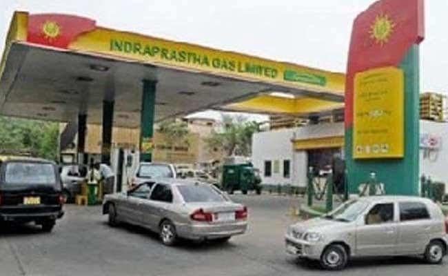 लॉकडाउन में आज से दिल्ली-NCR में CNG हुई महंगी, जानें- क्या हैं नए रेट