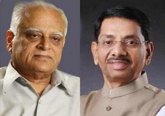दो मंत्रियों को 7 साल की सज़ा 100 करोड़ का जुर्माना