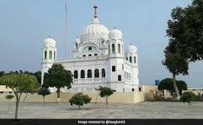 करतारपुर गलियारा: भारत-पाकिस्तान के बीच तीसरे दौर की बातचीत खत्म, दो मुद्दों पर नही बनी बात