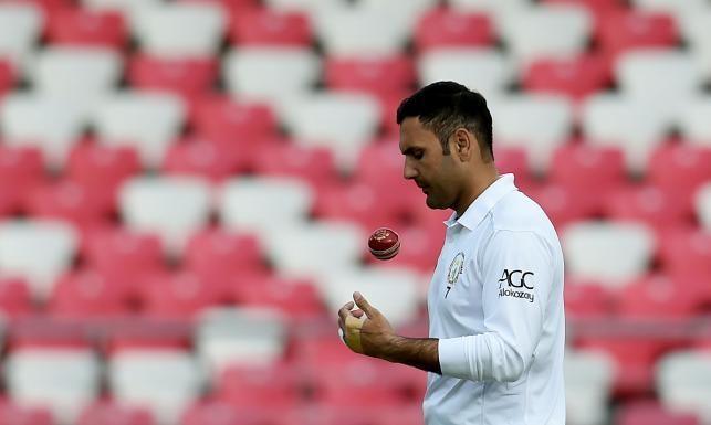 केवल 3 टेस्ट मैच खेलने वाले इस क्रिकेटर ने टेस्ट क्रिकेट से किया संन्यास का ऐलान