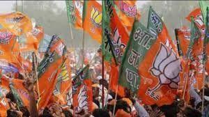 महाराष्ट्र में कांग्रेसी नेता बने भाजपाई विपक्ष में मची खलबली, अमित शाह ने दिया था ये बड़ा बयान