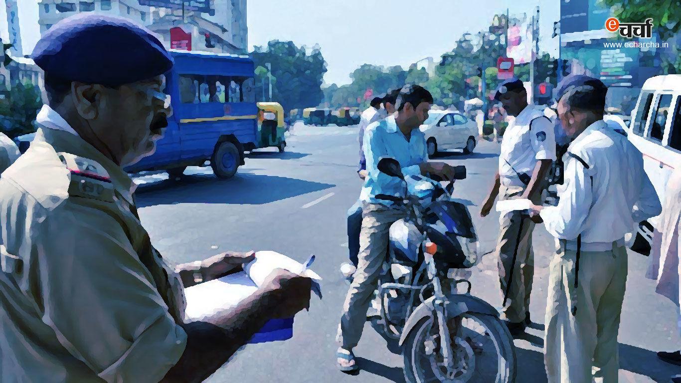 आम आदमी को बड़ी राहत, सरकार ने गाड़ियों के सभी डॉक्यूमेंट की वैधता 31 जुलाई तक बढ़ाई