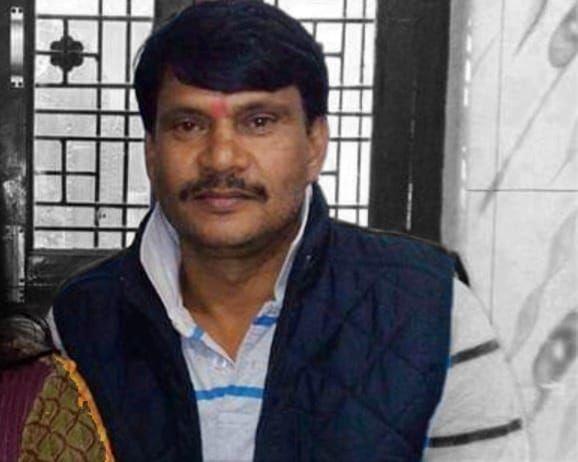 नीलू हत्याकांड में ग्राम प्रधान समेत छह नामजद, 2009 के बाद अपने को बदल लिये थे हिस्ट्रीशीटर नीलू सिंह