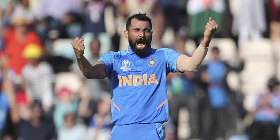 क्रिकेटर मोहम्मद शमी को बड़ी राहत, गिरफ्तारी वॉरंट पर कोर्ट ने लगाई रोक!
