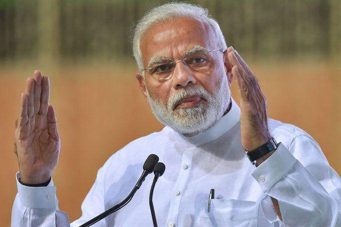 मथुरा में पीएम नरेंद्र मोदी:  पशुओं के लिए सबसे बड़े मेले का करेंगे शुभारंभ, इन योजनाओं को देंगे ह्री झंडी