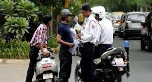 प्रदूषण सर्टिफिकेट नहीं होने पर पुलिस नहीं कर सकती चालान! ये है बड़ी वजह