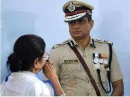 ममता के चहेते आईपीएस की अब होगी गिरफ्तारी, जानिए ये है बड़ी वजह