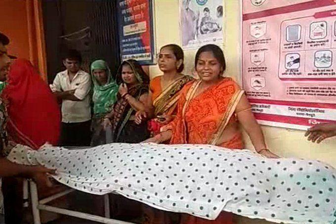मैनपुरी नवोदय छात्रा की सुसाइड का खुलासा, छोटे से कारण के चलते दे दी जान