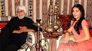85 की उम्र में इस एक्ट्रेस पर फिदा हो गए थे दुनिया के महानतम चित्रकार, मरने के बाद भारतीय सरजमीं की खाक भी नसीब न हुई