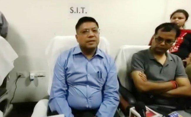 चिन्मयानंद ही नहीं पीड़िता के 2 चचेरे भाई समेत 3 लोग और गिरफ्तार