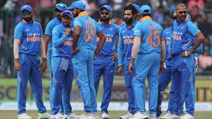 तीसरा टी-20 : क्लीन स्वीप करने के इरादे से आज उतरेगी टीम इंडिया