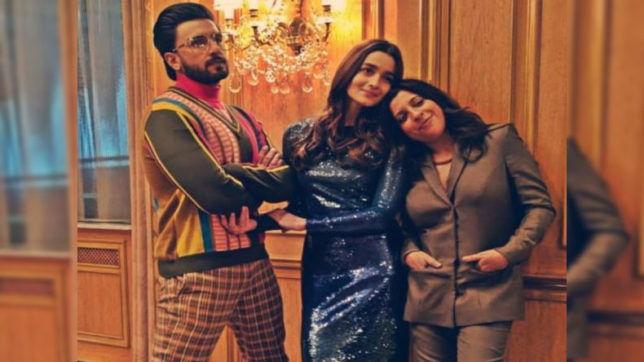 रणवीर सिंह की ये फिल्म ऑस्कर में हुई नॉमिनेट, जोया अख्तर ने ये बड़ी बात कह कर जताई खुशी