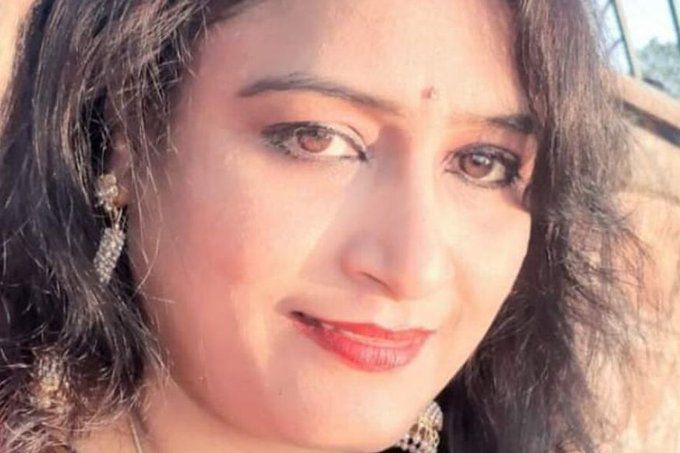 झांसी के चर्चित मीना अपहरण कांड में पुलिस ने किया सनसनीखेज खुलासा, लव, सेक्स और धोखे की