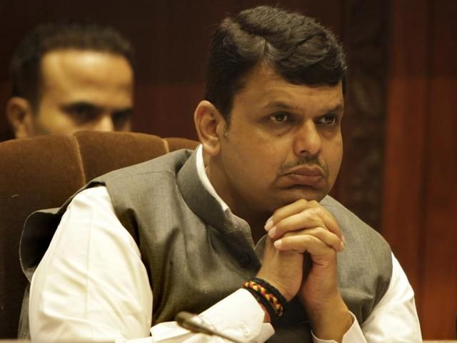 महाराष्ट्र बीजेपी को लग सकता है दूसरा झटका, 15 विधायक बगावत को तैयार जानिये कौन कौन?